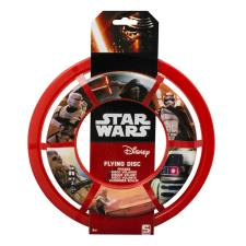 Star Wars Flying Disc Frisbee