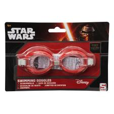 Star Wars The Force Awakens Swimming Goggles