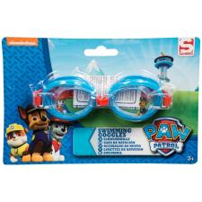 Paw Patrol Kids Swimming Goggles