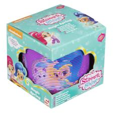 Shimmer & Shine Magic Spring