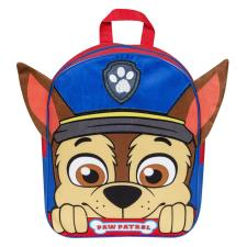 Paw Patrol Chase Shaped Backpack