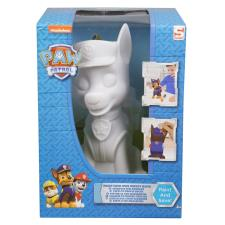 Paw Patrol Paint Your Own Chase Money Box