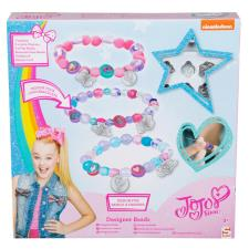 JoJo Siwa Designer Beads Kit
