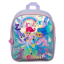 Shimmer & Shine Zahracorns Junior Backpack