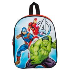 Marvel Avengers Junior Backpack