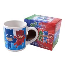 PJ Masks Ceramic Mug