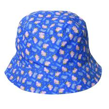 Peppa Pig Blue Summer Hat