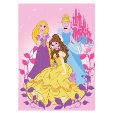 Disney Princess Trio Rug