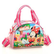 Minnie Mouse Oval Insulated Luch Bag