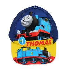 Thomas & Friends Navy Blue Baseball Cap