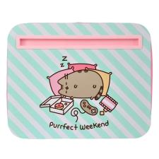 Pusheen Lap tray