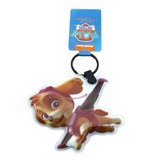Paw Patrol Skye LED Light Up Keyring