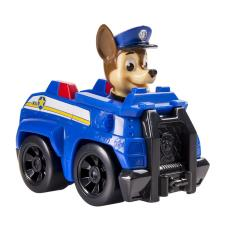 Paw Patrol Chase Toy Racer