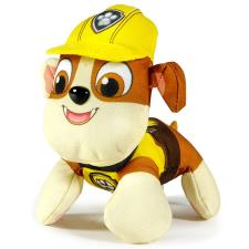 Paw Patrol Pup Pals Rubble Soft Toy
