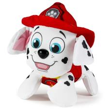 Paw Patrol Pup Pals Marshall Soft Toy