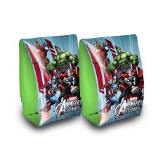 Marvel Avengers Inflatable Arm Bands