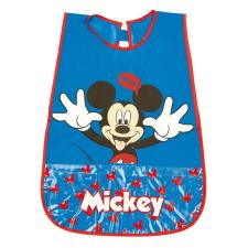 Mickey Mouse Kids Apron