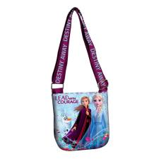 Disney Frozen 2 Shoulder Bag