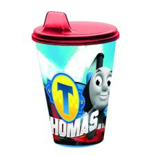 Thomas The Tank Engine 430ml Sipper Tumbler