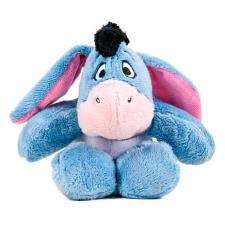 Winnie The Pooh Large Eeyore Plush Toy