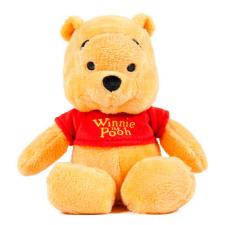 Winnie The Pooh Large Plush Toy