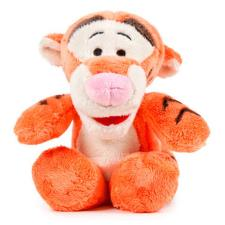 Winnie The Pooh Large Tigger Plush Toy
