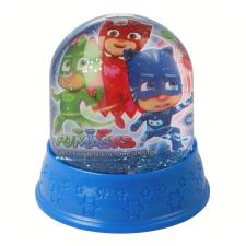 PJ Masks Water Globe