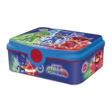 PJ Masks Deco Lunch Box