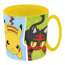 Pokemon 350ml Microwave Mug