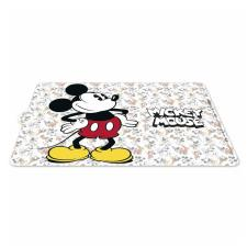 Disney Classic Mickey Mouse Placemat