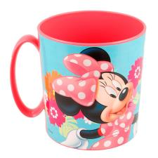 Minnie Mouse 350ml Microwave Mug