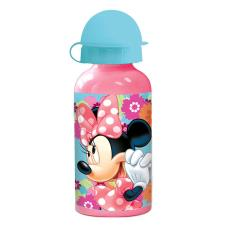 Minnie Mouse 400ml Aluminium Bottle