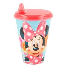 Minnie Mouse 430ml Sipper Tumbler