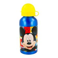 Mickey & Friends 400ml Aluminium Bottle