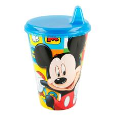 Mickey & Friends 430ml Sipper Tumbler