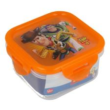 Disney Toy Story 4 Square Food Container