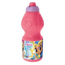 Shimmer & Shine 400ml Plastic Sports Bottle