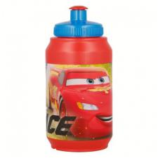 Disney Cars 350ml Sports Drinks Bottle