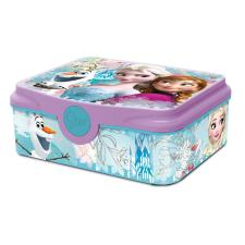 Disney Frozen Deco Lunch Box