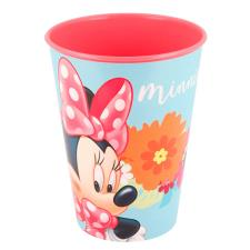 Minnie Mouse 260ml Tumbler