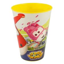 Super Wings 430ml Tumbler