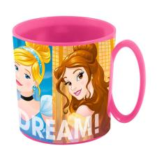 Disney Princess 350ml Microwave Mug