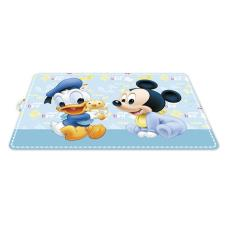 Mickey Mouse & Donald Duck Baby Placemat