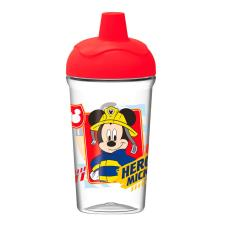 Mickey Mouse 295ml Baby Toddler Training Cup