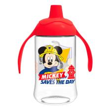 Mickey Mouse Saves The Day 400ml Baby Training Cup