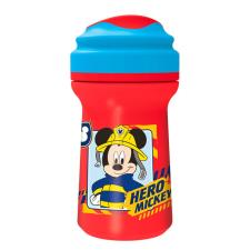 Mickey Mouse 310ml Drinks Canteen