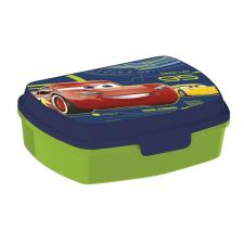 Disney Cars Lunch Box