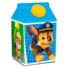 Paw Patrol Carton Shaped Drinks Carton