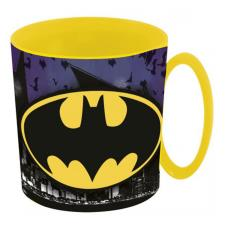 Batman 350ml Microwave Mug
