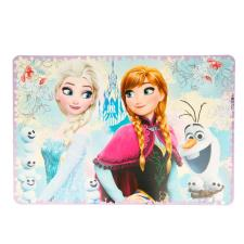 Disney Frozen Placemat